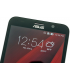 ASUS ZenFone 2 ZE551ML -4GB-32GB