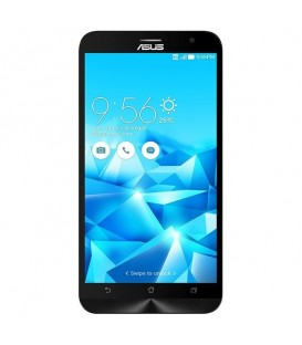 Asus Zenfone 2 Deluxe full pack ZE551ML 64GB