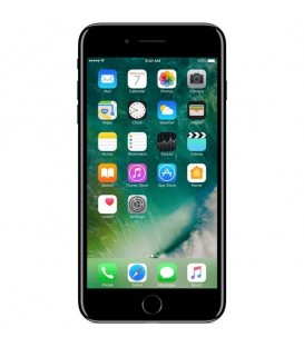 Apple iPhone 7 Plus - 256GB