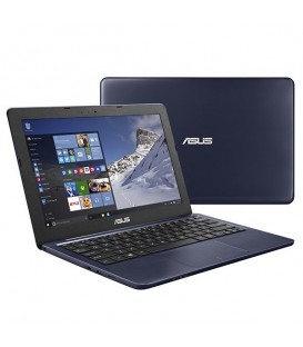 ASUS E202SA - Celeron N3060 4GB 500GB Intel HD