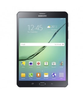 Galaxy Tab S2 8.0 New Edition LTE - T719