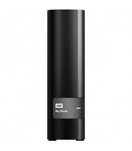 Western Digital My book External Hard Drive - 3TB
