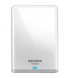 ADATA Dashdrive HV620 External Hard Drive - 500GB