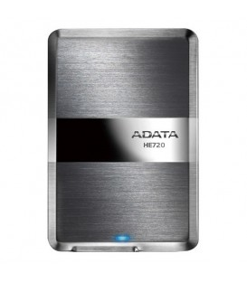ADATA Dashdrive Elite HE720 External Hard Drive - 1TB