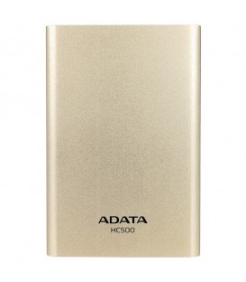 ADATA Choice HC500 External Hard Drive - 2TB