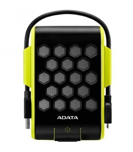 ADATA HD720 External Hard Drive - 500GB