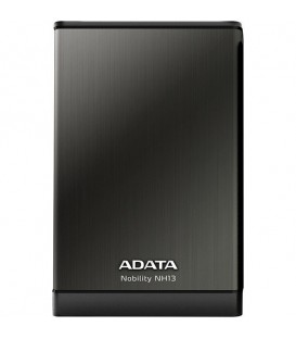 ADATA NH13 External Hard Drive - 1TB