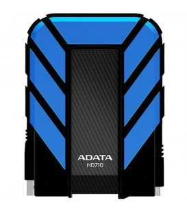 ADATA HD710 External Hard Drive - 500GB