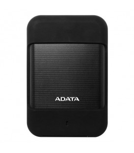 ADATA HD700 External Hard Drive - 1TB