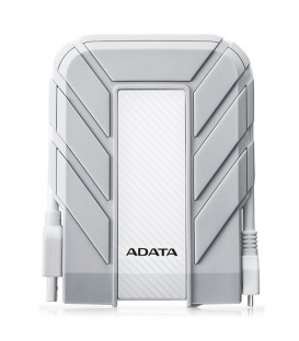 ADATA HD710A External Hard Drive - 2TB