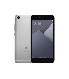 Xiaomi Redmi Note 5A - 64GB
