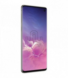 Samsung Galaxy S10 - 128GB
