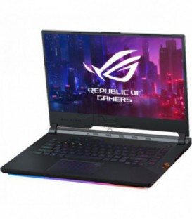 ASUS G531GT - A