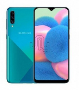 Samsung Galaxy A30S - 128GB