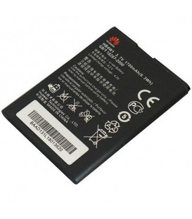 Battery Huawei HB4W1 1700mAh For G510 / G520 / G530 / G525 / Y210 / C8813 / C8813Q / C8813D / T8951 / U8951 / W2