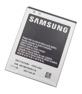 Battery Samsung EB-F1A2GBU