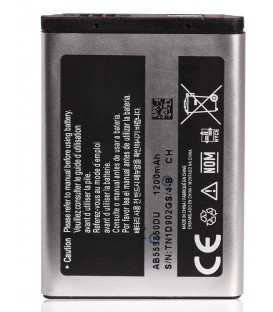 Battery Samsung AB553850DU