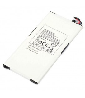 Battery Samsung SP4960C3A