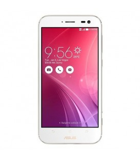 ASUS ZenFone Zoom ZX551ML - 4GB - 64GB