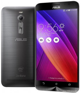 ASUS ZenFone 2 ZE551ML -4GB-64GB